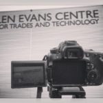 Filming the other day at ACCMB Len Evans Centre forhellip