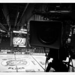 Heavy hearted broadcast this evening bdnmb bdnwheatkings